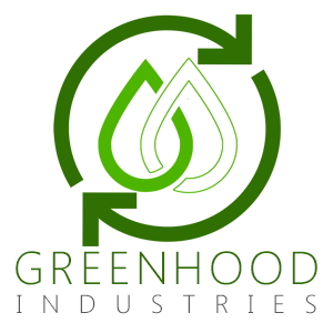 Greenhoos LLC